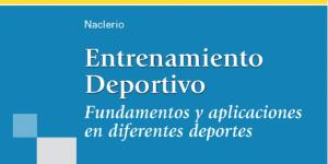 libro-naclerio2