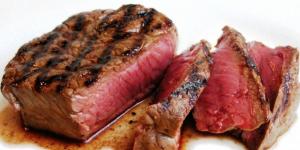 Dietas altas en Proteínas ¿Son perjudiciales?