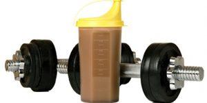 proteina-suero