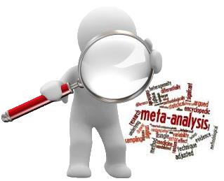 imagen meta-analisis